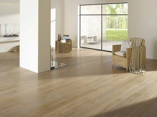 engineered-wood-flooring-2.jpg