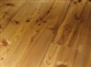 Larch Solid Wood Flooring Classic 5050 living lacquer-finish matt