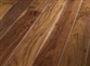 Walnut Solid Wood Flooring Classic 5050 select untreated
