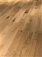 Oak Engineered Wood Flooring Classic 3050 lacquer-finish