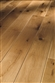 Oak Solid Wood Flooring Classic 5050 Natur untreated