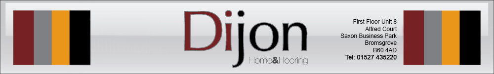 Dijon Home & Flooring