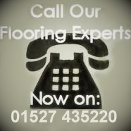 Call our Hardwood Flooring Experts