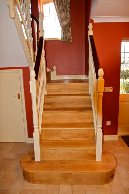Stairs Picture.jpg