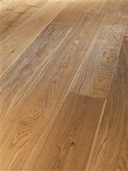 Solid And Hardwood Floors Wood Floor Cleaning Products