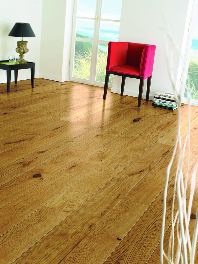 Special wood flooring offers solid wood flooring for Wood flooring specials