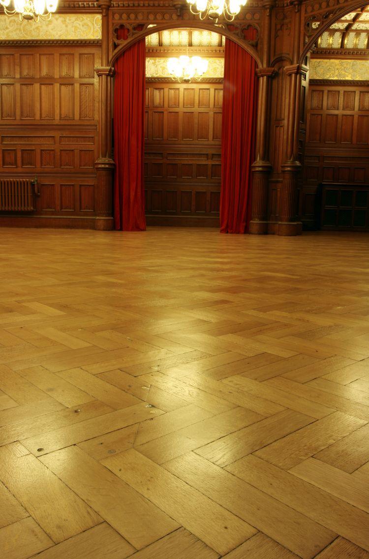 Solid Wood Flooring Hardwood Flooring Uk Solid