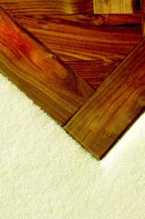 Gallery Solid Wood Flooring Hardwood Flooring