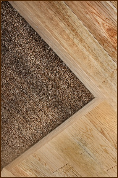 Cork flooring frequently asked questions laminate hardwood for Hardwood floors questions