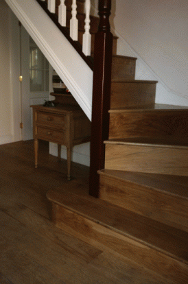 Solid Wood Flooring Supplies Hardwood Floors Sales Uk